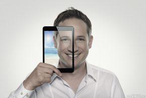 iPad-Magician1